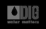 DIG-partner-150x150