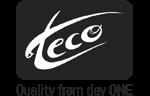 Teco-Partner-logo