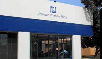 Johnson window film Vietnam