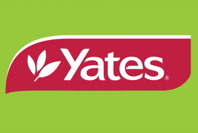 Yates Seed and fertilizer introduced products to Vietnam market
