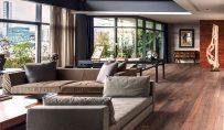 residential-architect-window-film