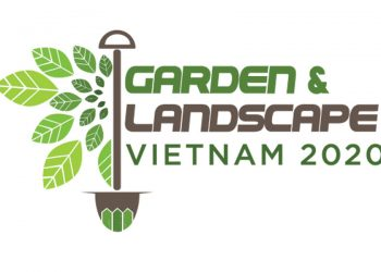 Vietnam-garden-and-landscape-2020
