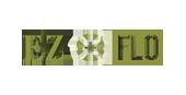 EZ-flow