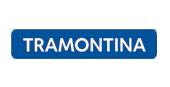 Tramontina-Vietnam