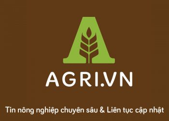Vietnam agriculture news